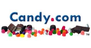 Candydotcom2