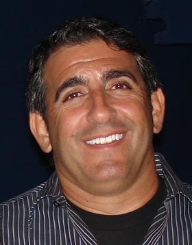 Cahn-monte-2009