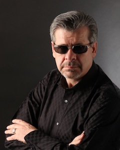Rick Schwartz, The Domain King®