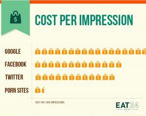 infographic_6