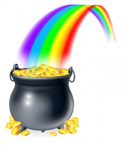 bigstock-Pot-Of-Gold-At-The-End-Of-The--55597622