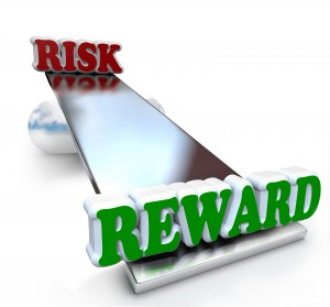 bigstock-The-words-Risk-and-Reward-on-a-41935297